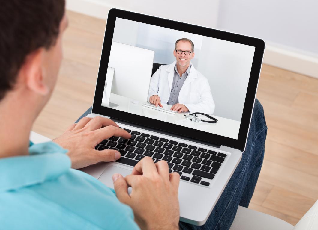 """""""Finns inget vetenskapligt stöd för digitala diagnoser"""""""