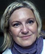 Västerbotten andra landstinget att införa AST för sjuksköterskor