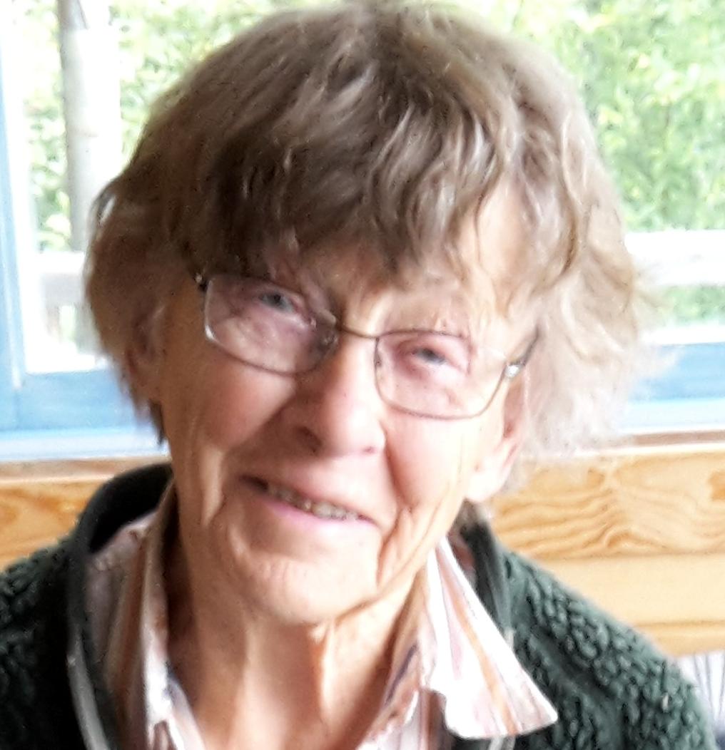 90-åring råder personalen att lyssna på patienterna