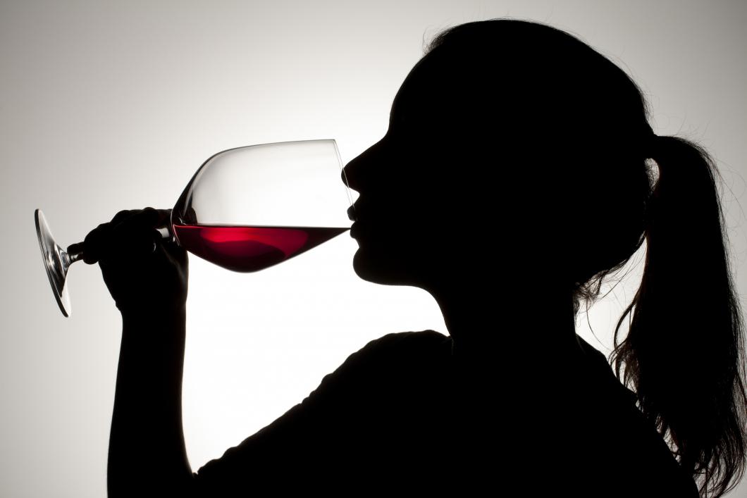 Föreslår alkoholfria operationer