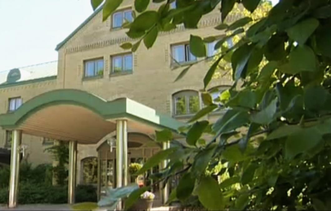 Privatanställda medlemmar i Halland varslas om uppsägning
