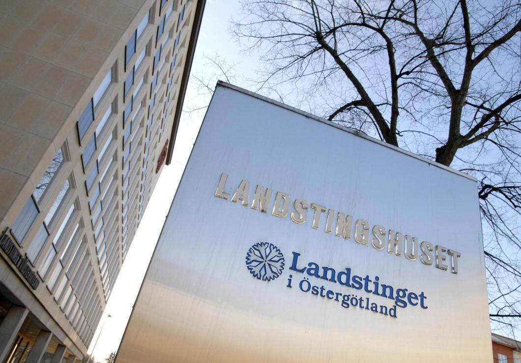 """Vårdförbundet Östergötland: """"Bättre höja lönen än ge engångssumma till specialistutbildade"""""""
