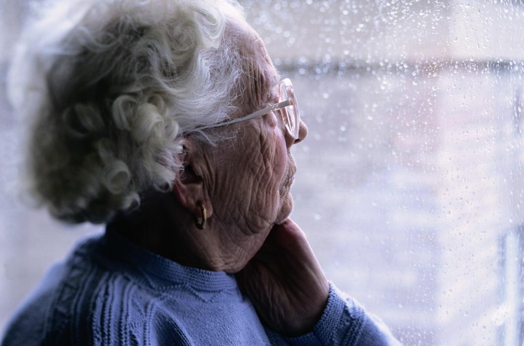 Även Dalarna släpper besöksstopp på äldreboenden