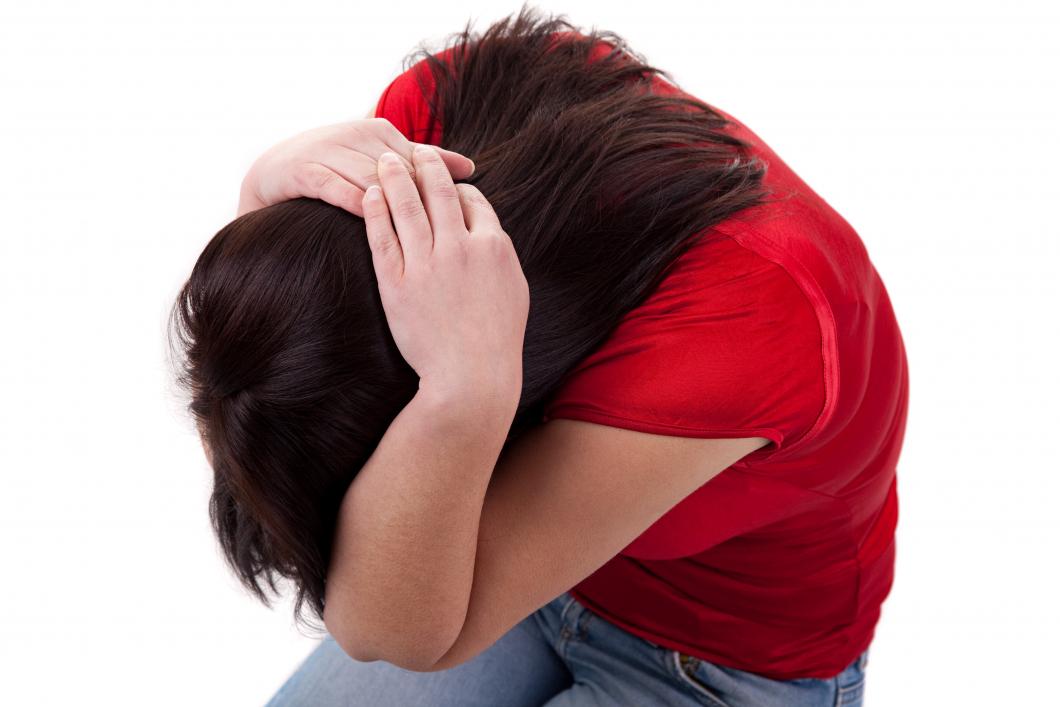 Preventionsprogram för kvinnor halverade risken för våldtäkt