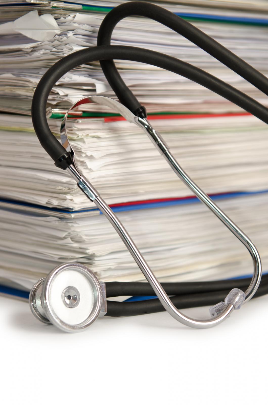 """(S) lovar """"studielön"""" för sjuksköterskor som specialistutbildar sig"""