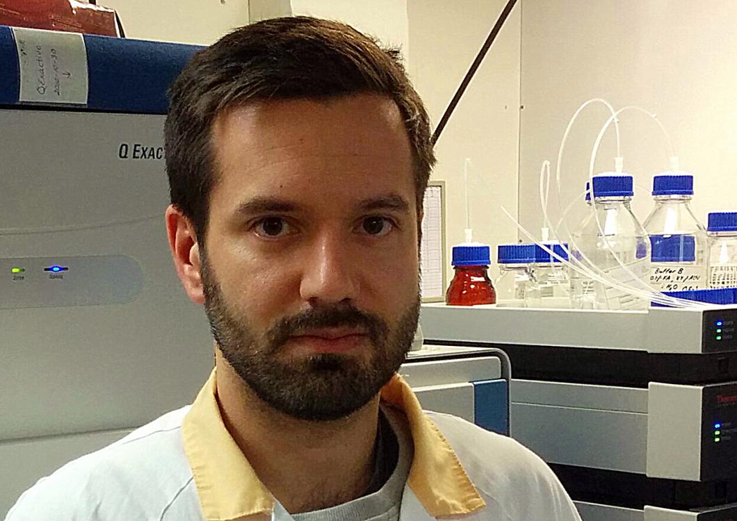 Ny metod kan bli standard för att mäta beta-amyloid