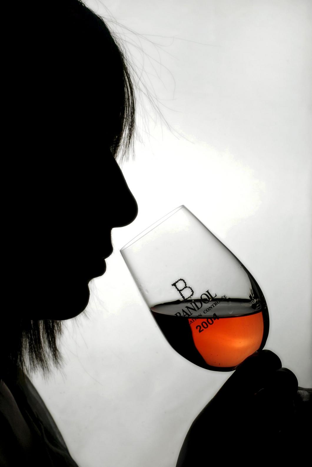 Norska hälsoministern föreslår alkoholförbud åtta timmar före jobbet