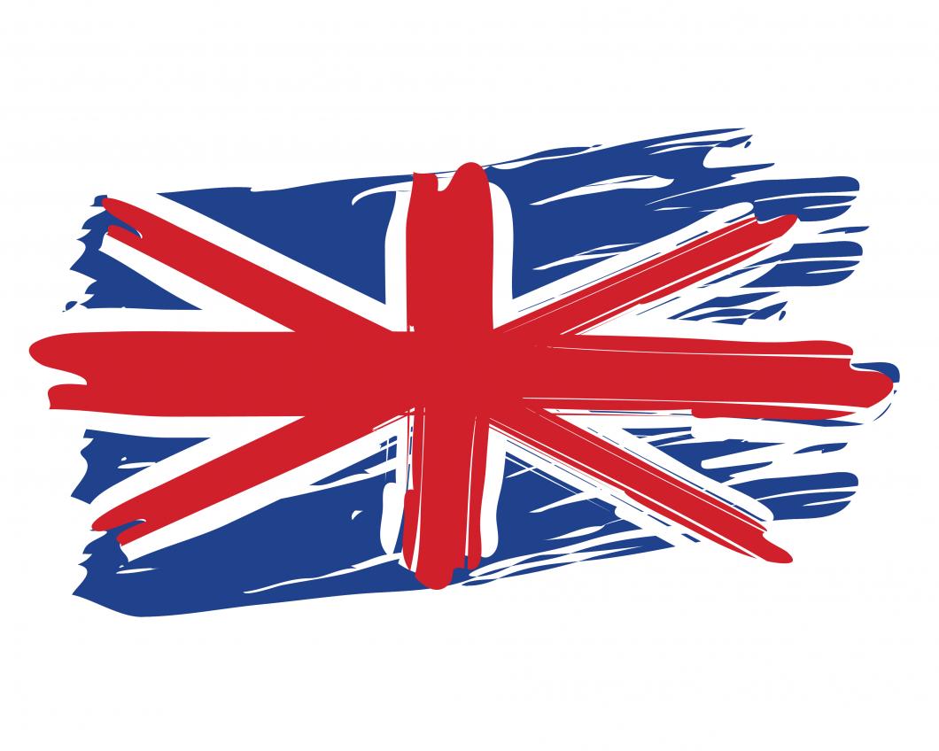 Utländska sjuksköterskor i Storbritannien riskerar att kastas ut
