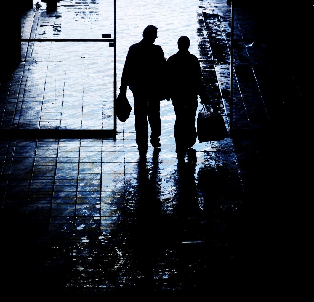 Hiv-test: Skarp kritik mot ungdomsmottagningar