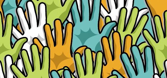 ICN 2013.  Gräsrötter pressar världens politiker att ta tag i hälsofrågor