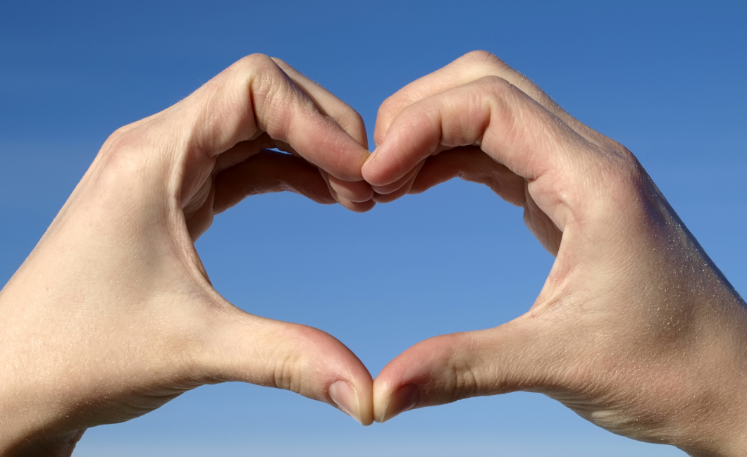 Hjärtsjukvården inför personcentrerad vård