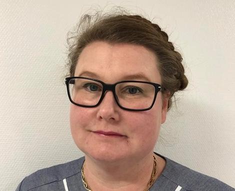 """Utredning: """"Integrera fysisk och digital vård"""""""