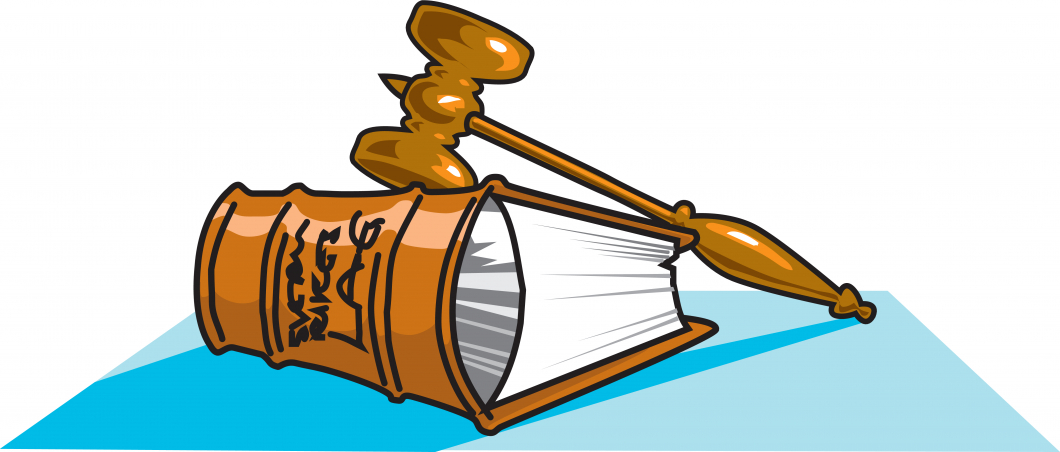 Få polisanmälningar mot vården går till åtal