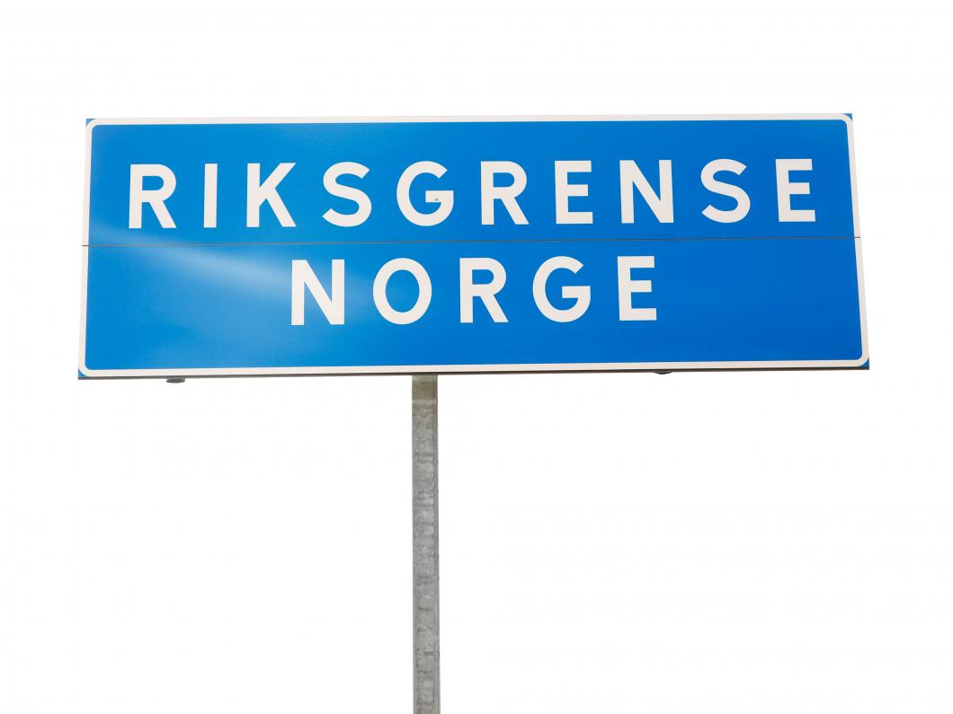 Norge lockar allt färre svenska sjuksköterskor