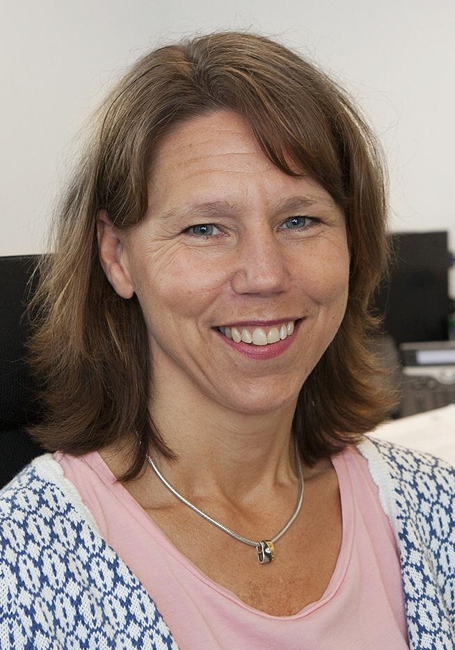 Forskning ger stöd till hur vändschema mot liggsår ska utformas