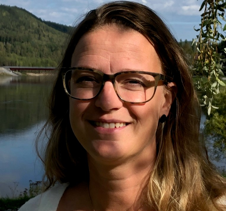 Bonus och arbetsglädje lockar sjuksköterskor till Sollefteå