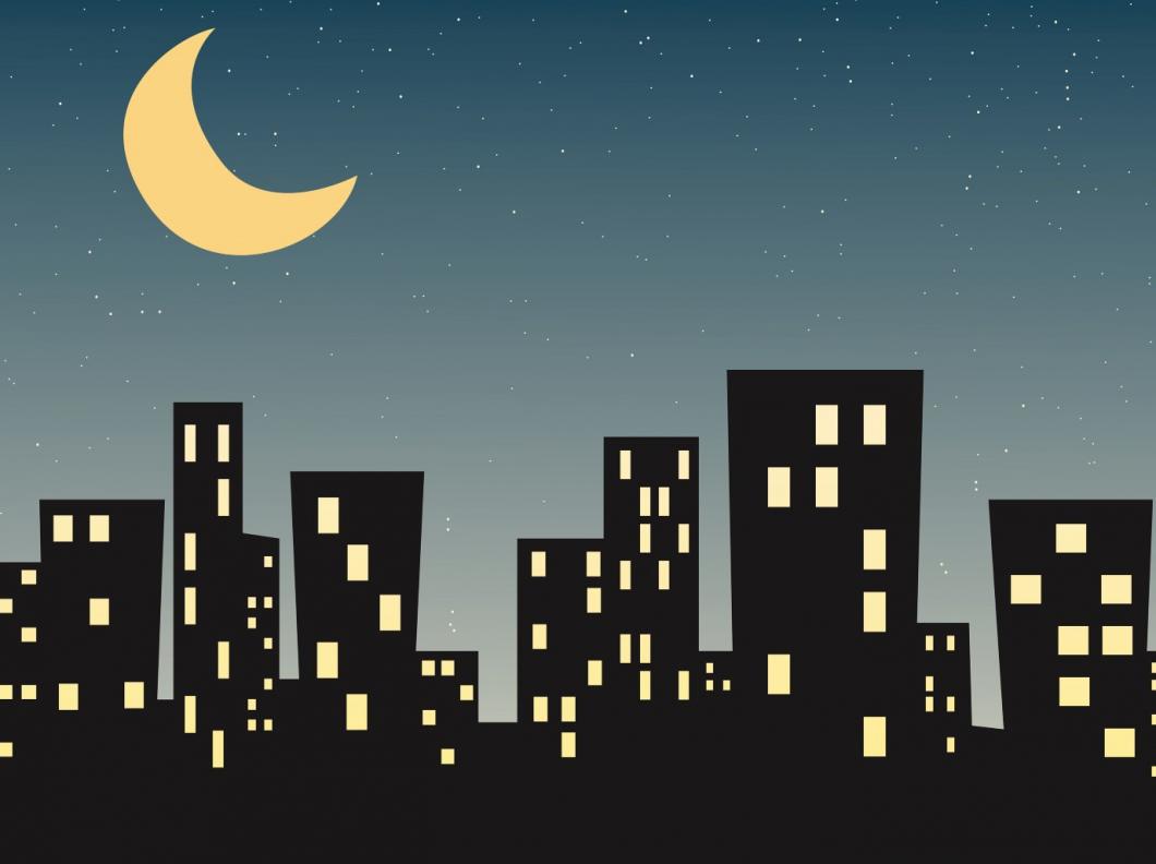 Västmanland sänker nattarbetstiden kraftigt