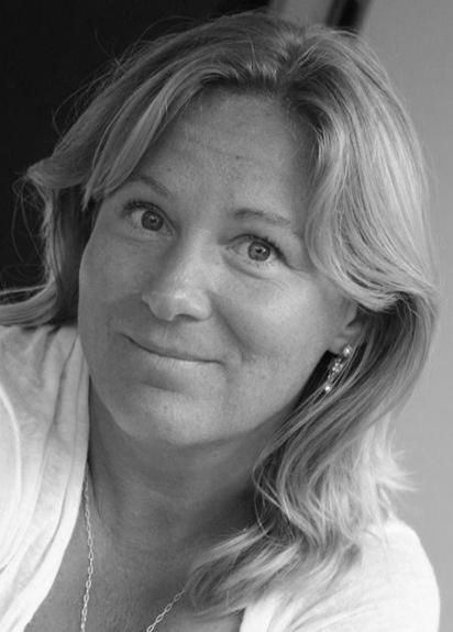 Sjuksköterskors ledarskap i fokus för ny professor i Borås