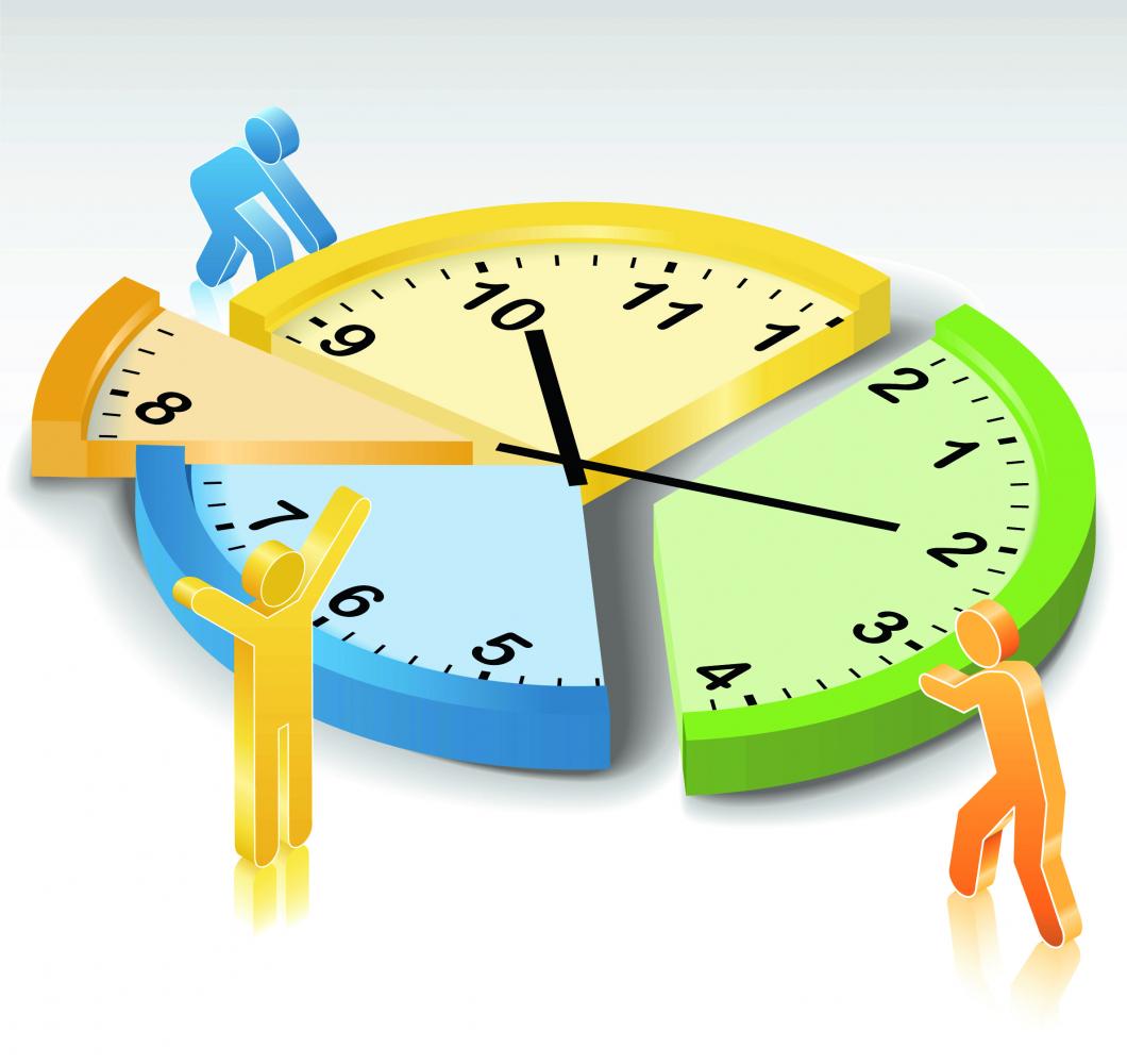 Nytt schema kan ge kortare arbetstid i Motala