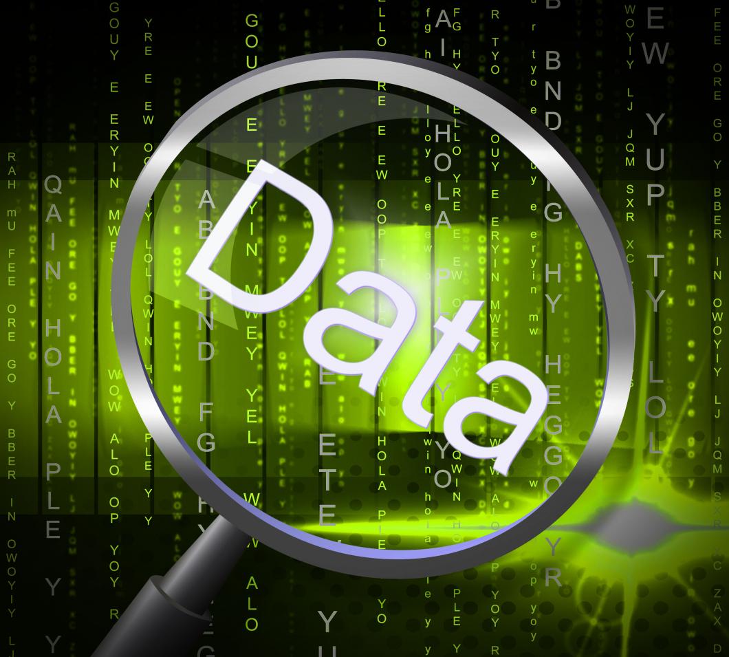 Fem nationella kvalitetsregister drabbade av allvarlig dataförlust