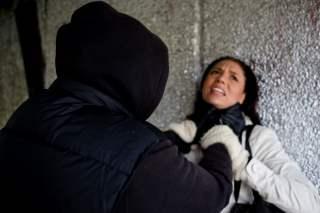 13 000 kräver hårdare tag mot våldtäkter