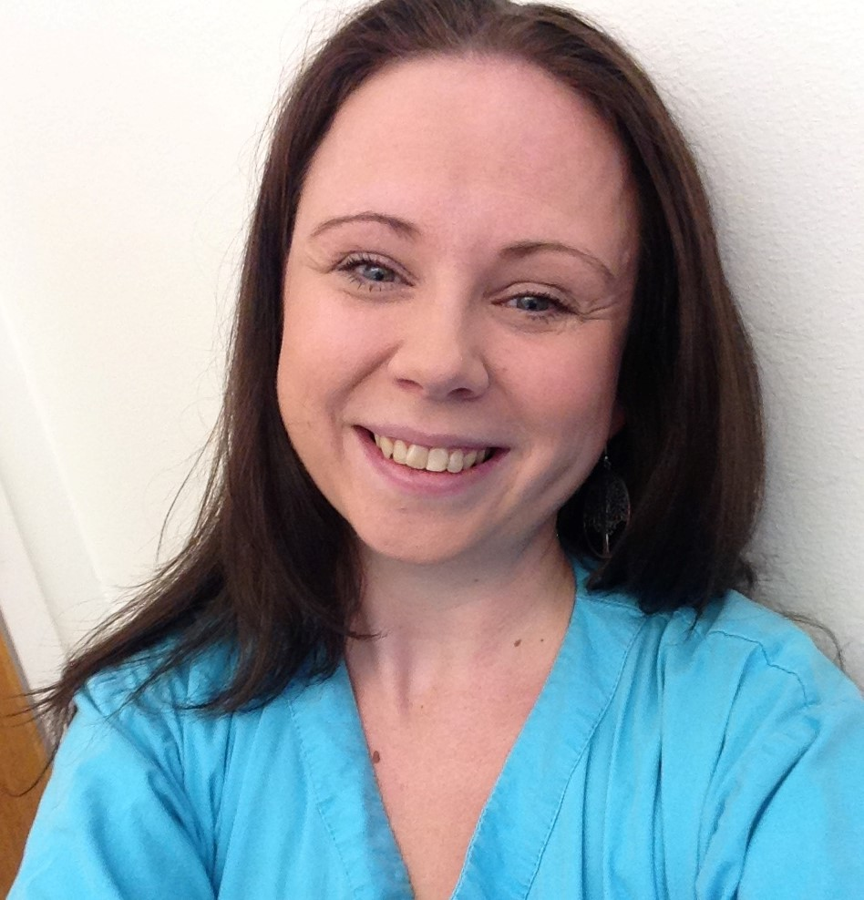 Sjuksköterskans insats fick ner antalet tvångsinläggningar