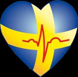 Större chans att överleva hjärtinfarkt i Sverige än Storbritannien