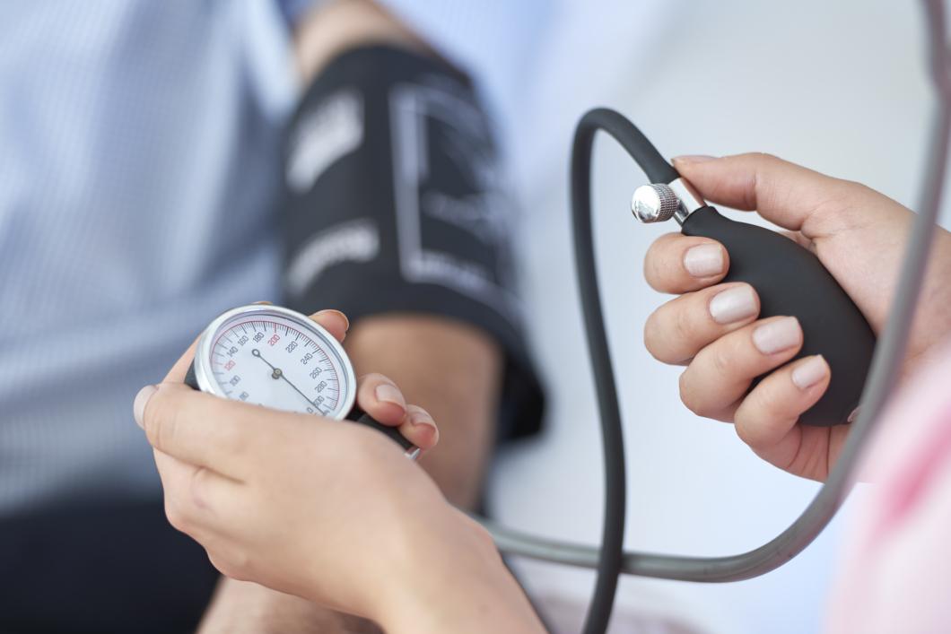 Patient har rätt till bedömning i vården inom tre dagar