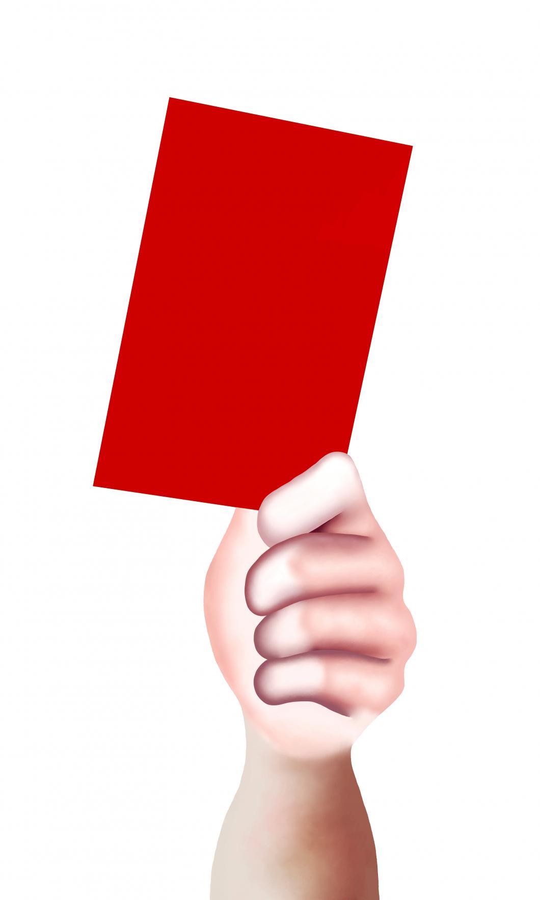 Moderaterna varnar unga landstingsanställda från att rösta rött