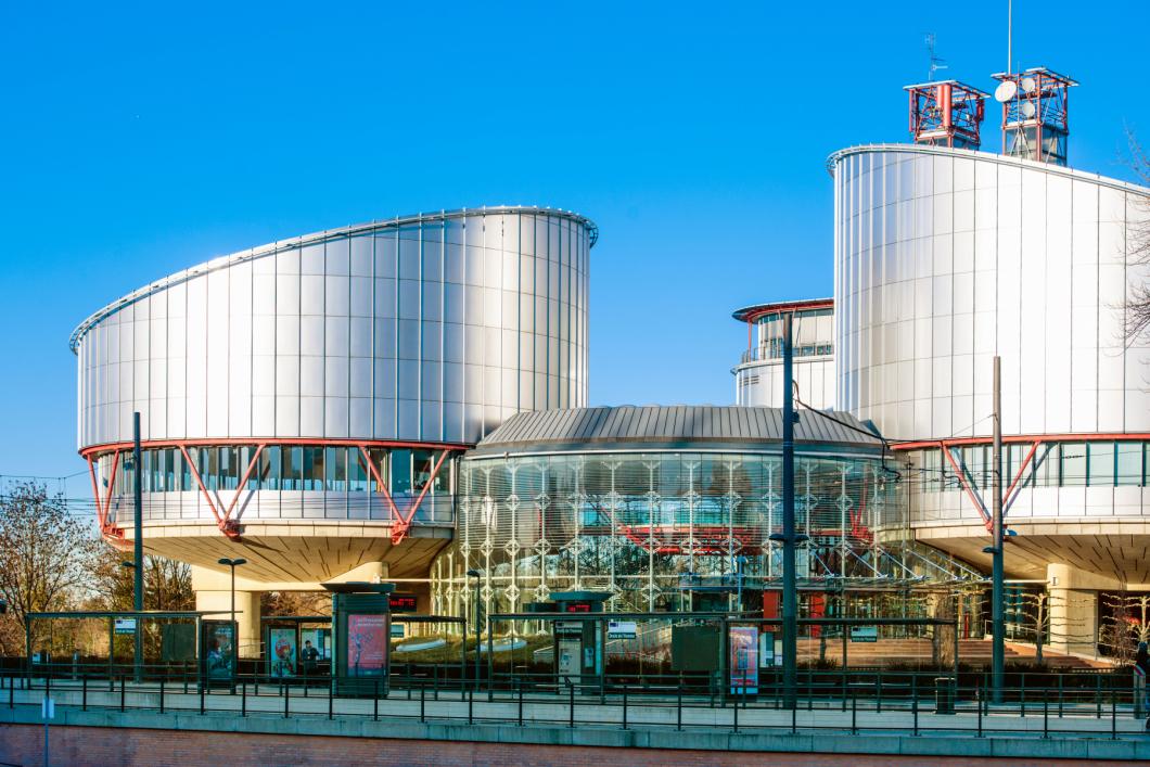 Europadomstolen nekar prövning för abortvägrande barnmorskor