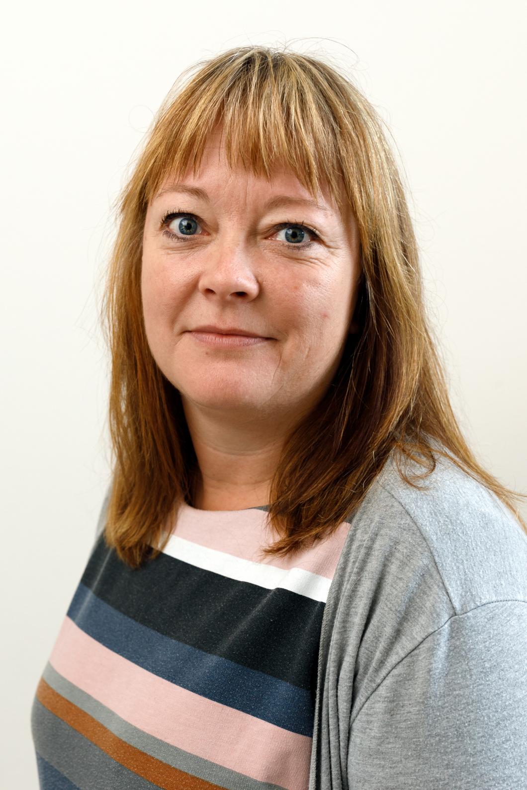 Bemanningsföretag betalade inte in sjuksköterskors pension