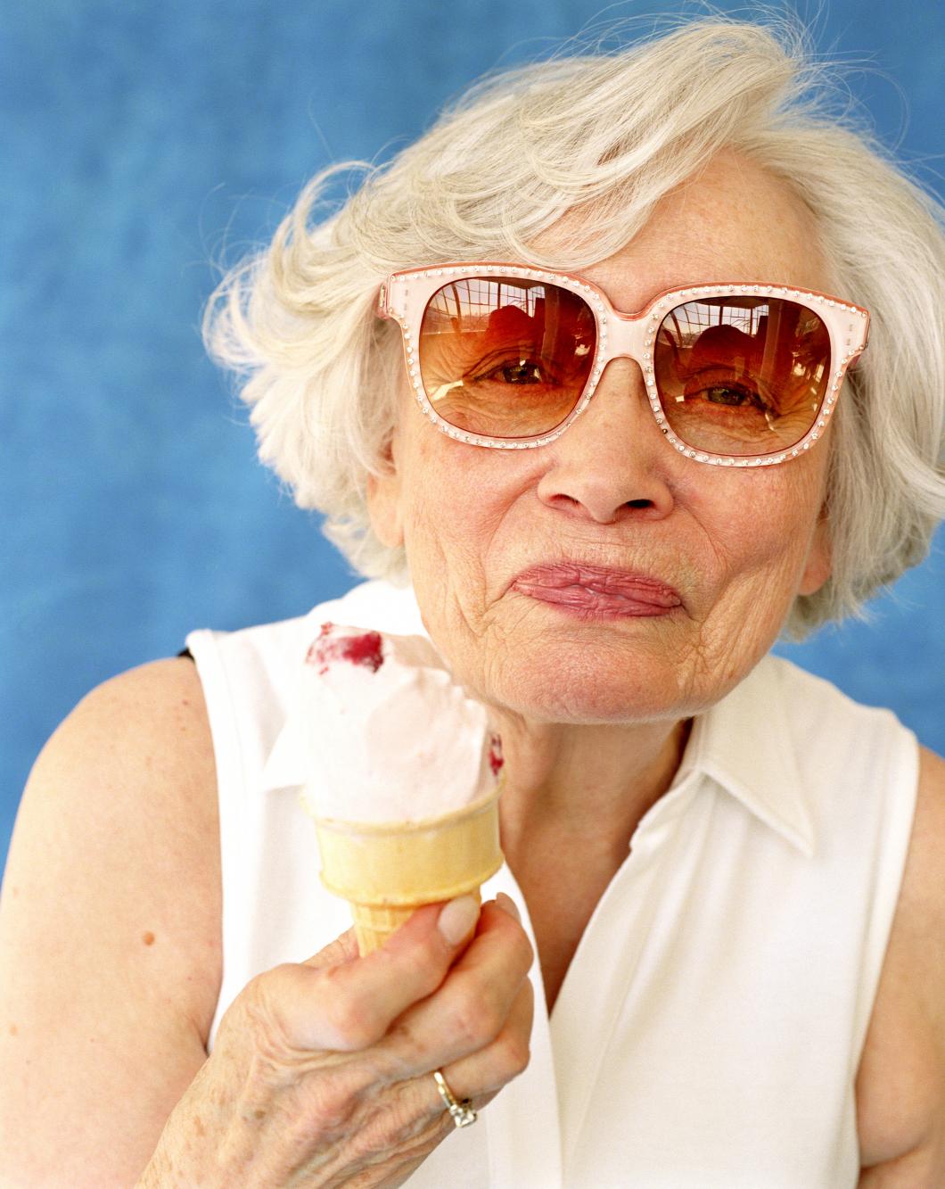 Nya råd som ska göra äldres måltider bättre