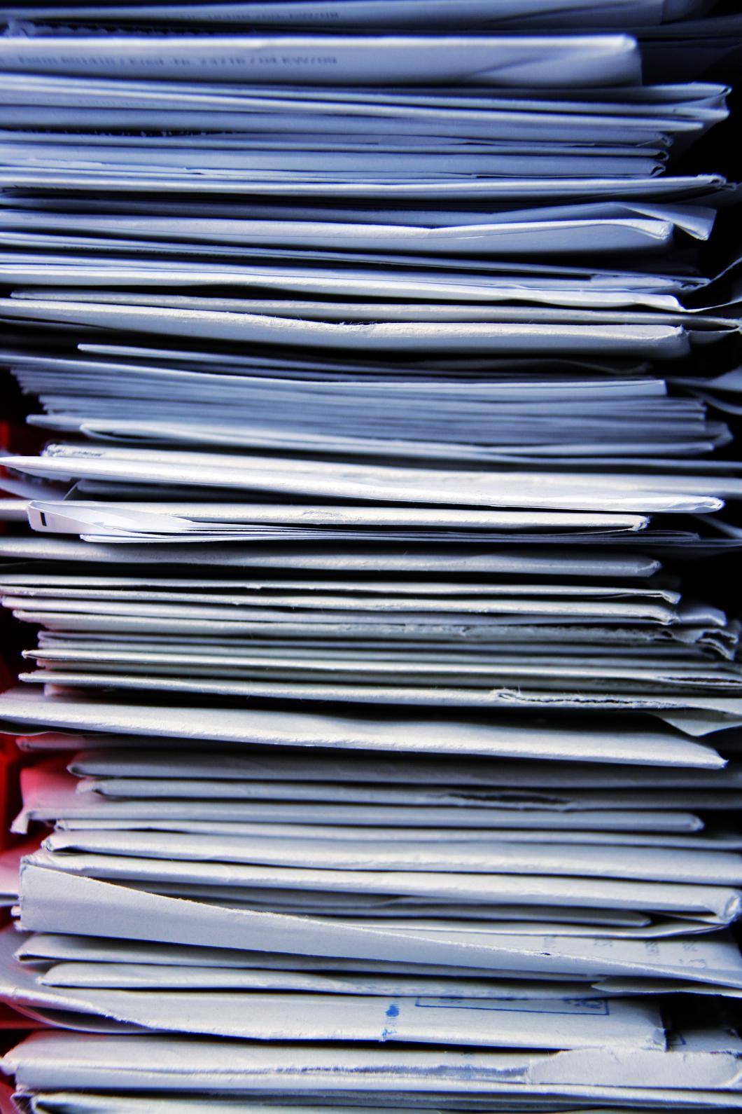 Ny möjlighet för forskningsregister får skarp kritik av Datainspektionen