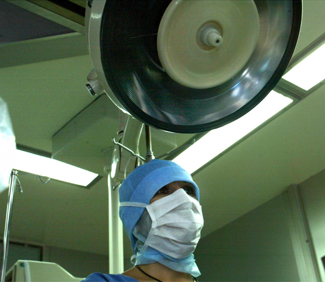 Sjuksköterskeflykt kan leda till inställda operationer