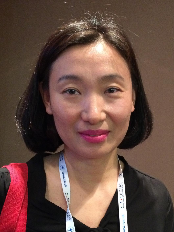 Svårt lidande för kvinnliga avhoppare från Nordkorea