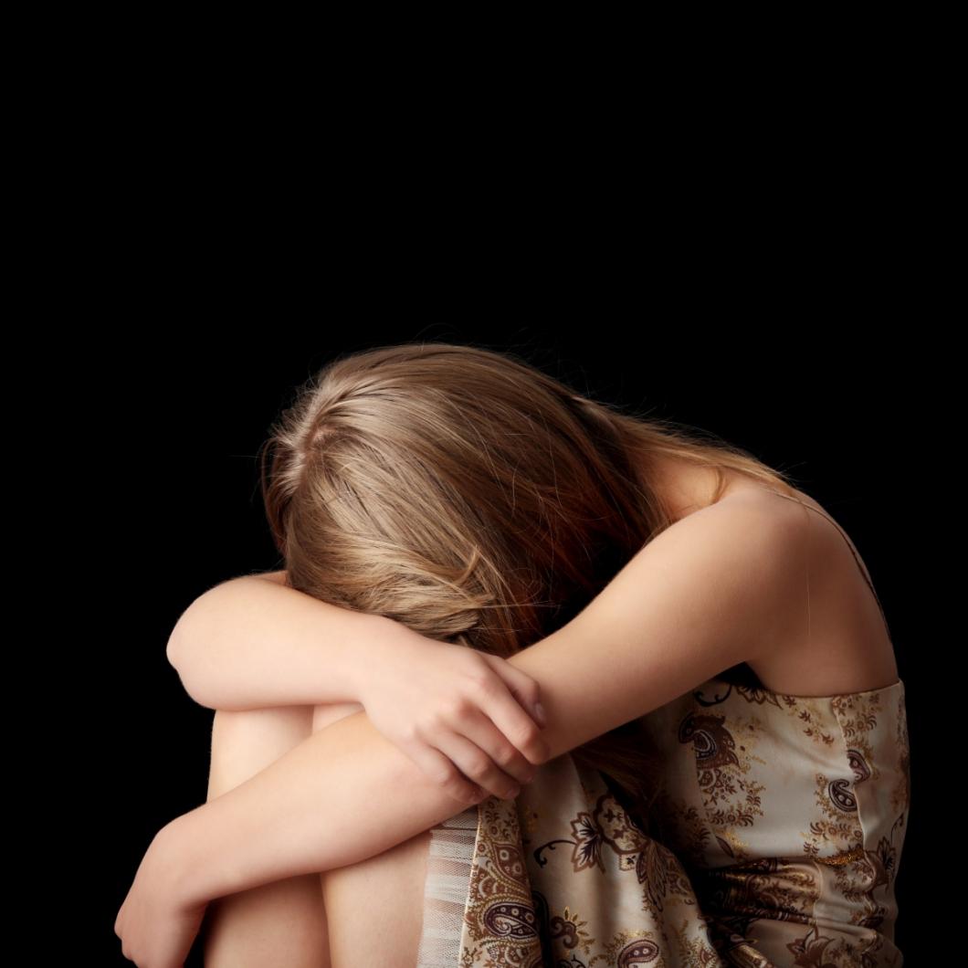 Vill ge psykiskt sjuka starkare skydd genom ändrad lagstiftning
