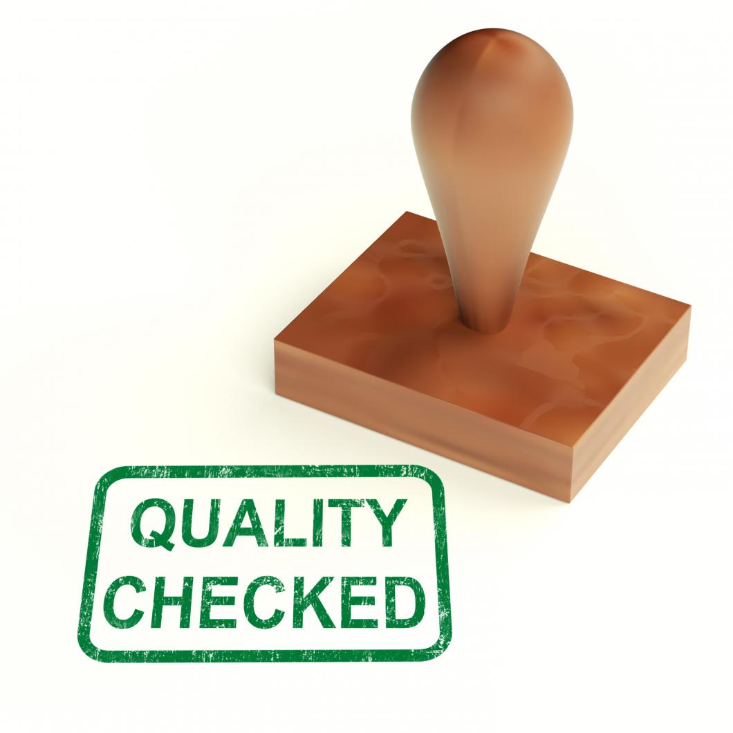 Personcentrerad vård ska få europeisk kvalitetsstämpel