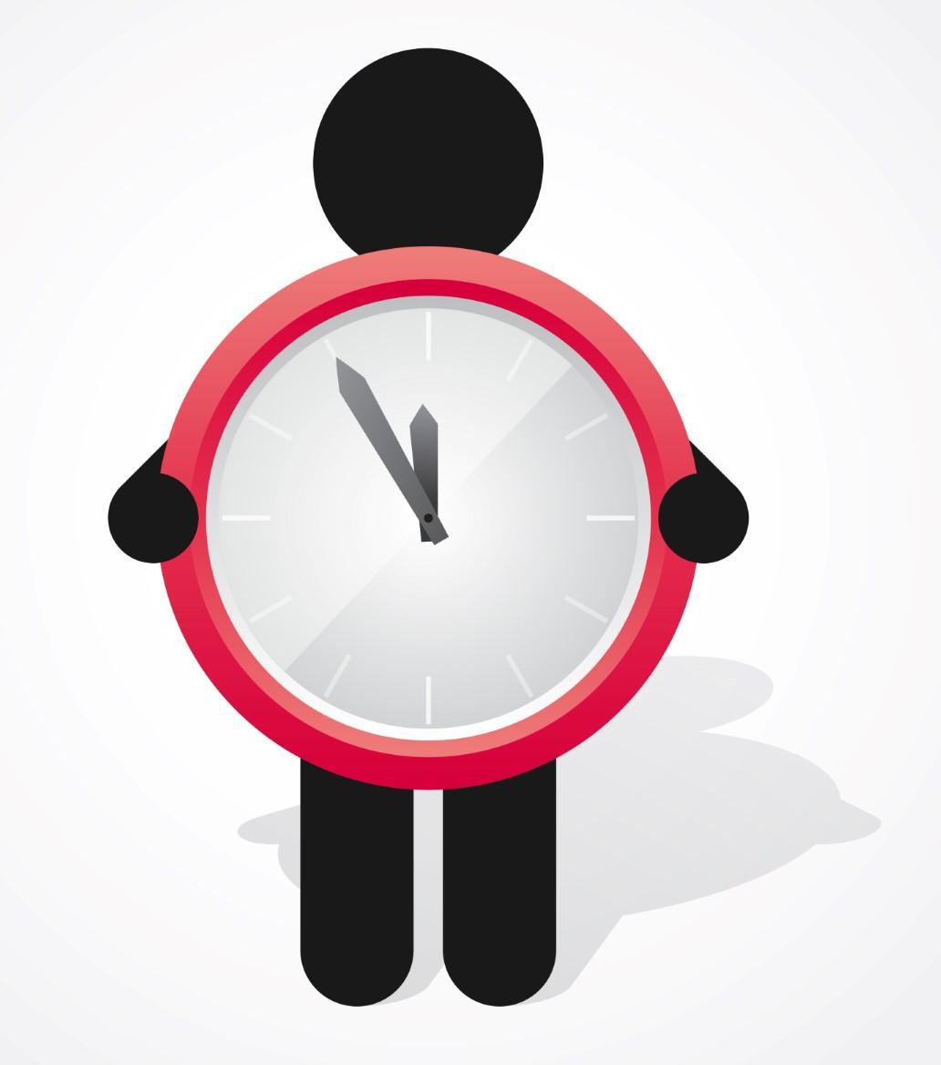 Lika arbetssätt ska minska väntetid
