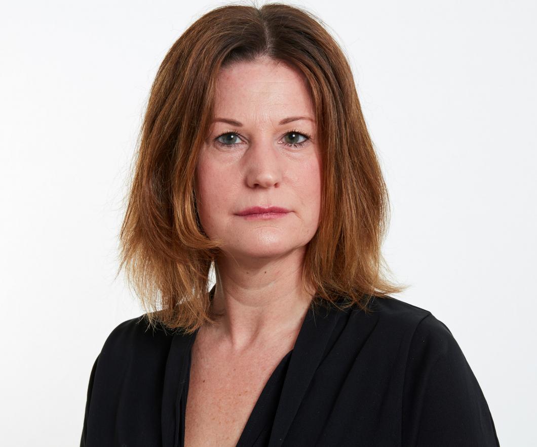 SKR: Nu gäller krislägesavtalet på Iva i Stockholm