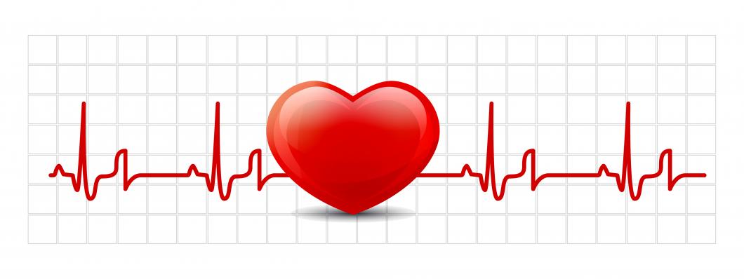 Hjärtinfarktpatienter lever tre år längre