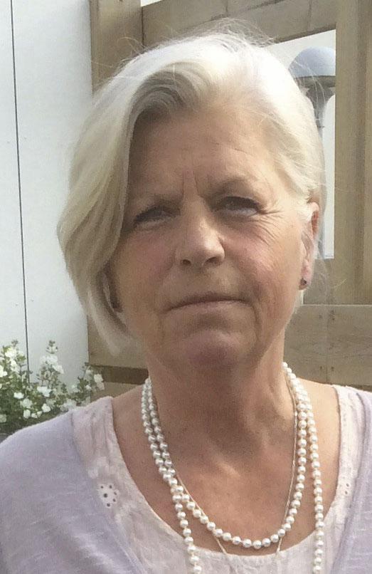 Helsingborgs barnmorskor har fått ett bättre bud