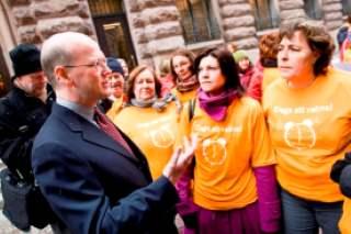 """Sex fackförbund till regeringen: """"Satsa på kommunerna!"""""""