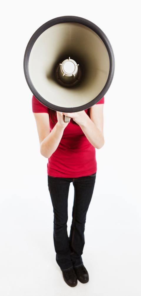 Ny lag ger meddelarskydd även till privat anställda i vården