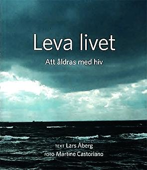 Långt liv med hiv