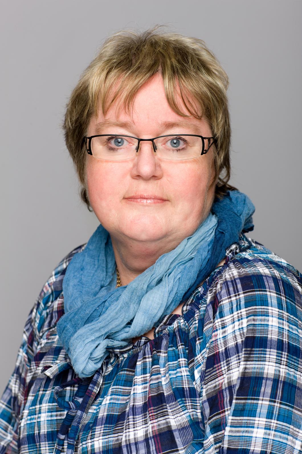 Varberg: Larmen på psykiatrikliniken har fungerat dåligt länge