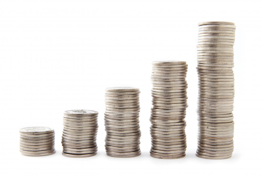 Pengarna till förlossningsvården – så ska de användas