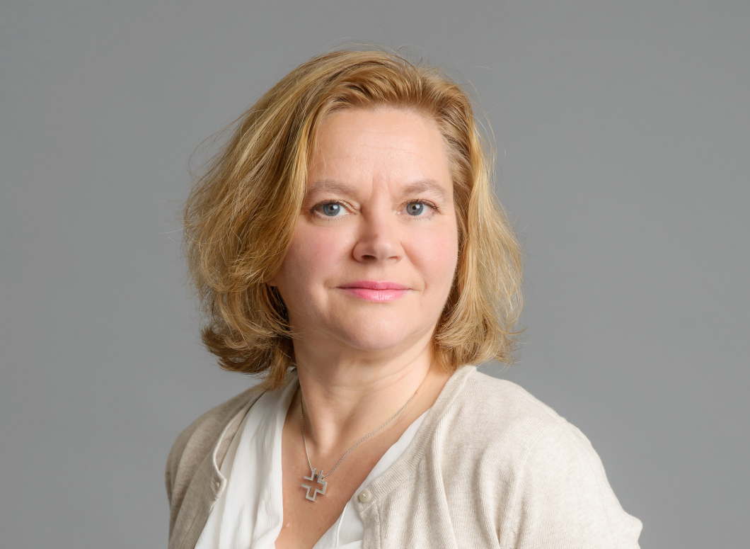 Nytt avtal i Stockholm ska få sjuksköterskor att stanna