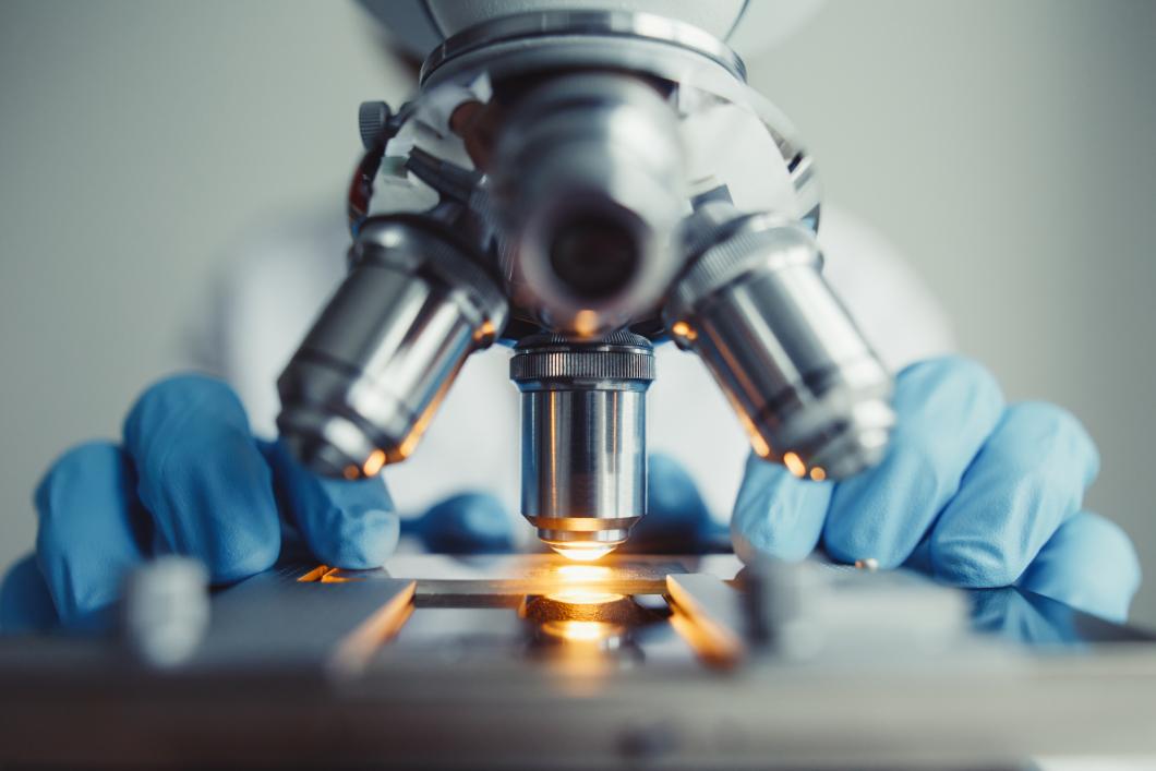 Fel att peka ut hel yrkeskår anser cytodiagnostikerna