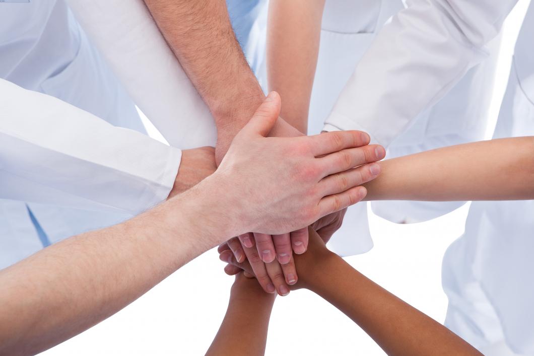 Andra yrkesgrupper tar över läkarnas jobb i Värmland