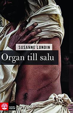 Cynisk handel med organ
